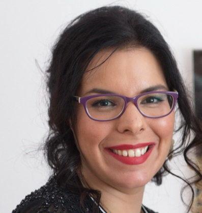 Marija Trifunović