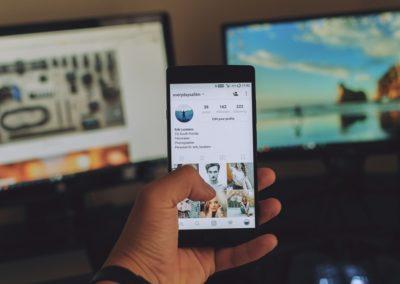10 jednostavnih caka za neodoljiv Instagram nalog